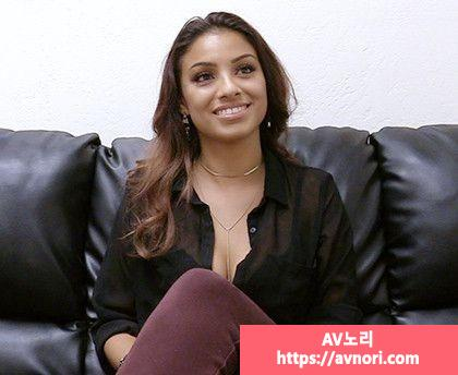 Jessi casting couch